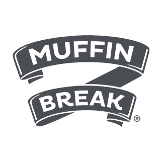 Muffin Break thumbnail